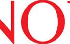 Monoprix optimise sa chaine logistique grâce à Axway Analytics for Industries