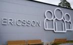 Ericsson supprime quasiment toute production en Suède