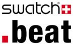 Les doutes persistent sur Swatch malgré ses nouvelles batteries pour automobile