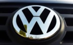 Volkswagen : premier trimestre satisfaisant de sa première marque VW