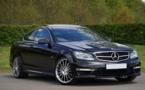 Dieselgate : Mercedes annonce à un rappel de 3 millions de ses modèles