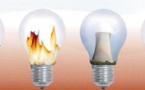 Selectra propose de nouveaux prix d'électricité