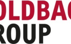 Le groupe Tamedia va acquérir Goldbach
