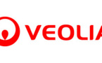 Marché des eaux usées : Veolia demande l'ouverture d'une enquête interne