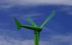 Google va acheter l'électricité verte d'une entreprise française