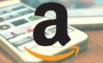 Amazon enquête sur ses employés soudoyés par certains marchands