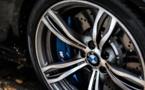 BMW va renforcer sa participation dans sa coentreprise chinoise