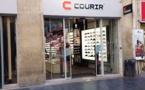 Rallye profite du boom des sneakers pour céder les magasins Courir