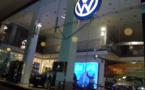 44 milliards d'euros seront investis dans les voitures électriques par Volkswagen