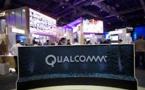 Qualcomm parvient à faire interdire la commercialisation de certains modèles d'iPhone en Chine