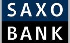 BinckBank, rachetée par Saxo Bank
