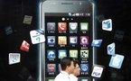 Payer avec son mobile grâce à la technologie NFC