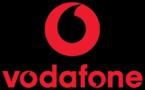 De fortes annonces chez Vodafone