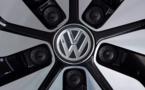 60 milliards d'euros d'investissements : Volkswagen très ambitieuse pour l'électrique