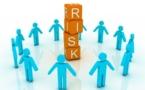 Gérer le risque RH en contexte de transition