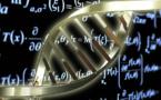 Le grand défi des PME françaises de services technologiques du secteur pharmaceutique