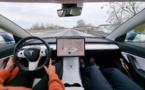 Automobile : Tesla est prêt à octroyer une licence « Autopilot » à d'autres constructeurs automobiles