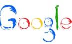 Google va faire appel d'une amende de 500 millions d'euros pour les droits d'auteur en France