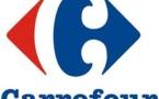 Nouvelle stratégie foncière pour Carrefour