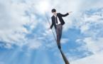 L'audace, premier ferment de l'entrepreneuriat