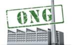 La contribution des ONG à la RSE