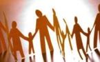 Jean-Michel Severino livre sa vision des partenariats innovants