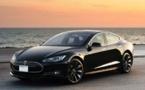 Deux moteurs sur les prochaines berlines de Tesla