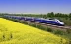 Le TGV serait-il devenu un boulet économique ?