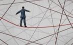 Les DSI face à la digitalisation des entreprises