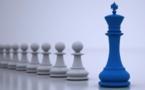 De la nécessité d'être un TRES bon leader