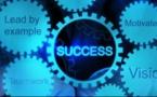 Qualité du management et performance boursière