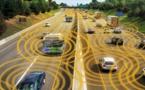 Les défis du transport intelligent