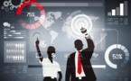 Les CDO, nouveaux digital champions de l'entreprise