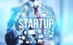 "Safran lance ""Safran Corporate Ventures"""