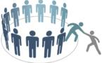 Stagiaires Sans Frontières veut réinventer le stage en entreprise