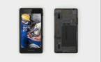 Fairphone 2 : Le smartphone éthique est en précommande