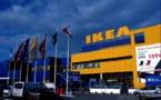 Ikea perd son procès contre le fisc français