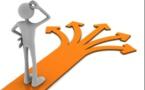 Bilan de compétences : pour quoi faire ?