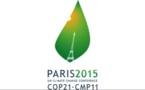 Carrefour devient partenaire officiel de la COP21