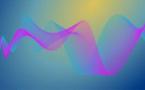 Traitement des Big Data et importance des signaux faibles