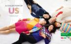 United Colors of Benetton s'engage dans un nouveau récit