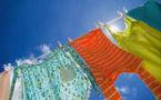 Partenariat entre ERDF et Procter & Gamble aux Etats-Unis
