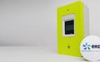 Un laboratoire de test pour Linky, le compteur communiquant d'ERDF