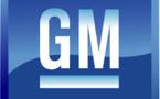 Acquisition de Cruise Automation par General Motors