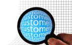 Atos renforce ses objectifs du fait de l'accroissement de son chiffre d'affaires