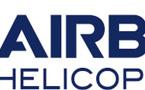 Airbus Helicopters réalise un contrat portant sur 100 appareils avec la Chine