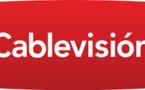 Altice peut enfin boucler le rachat de Cablevision